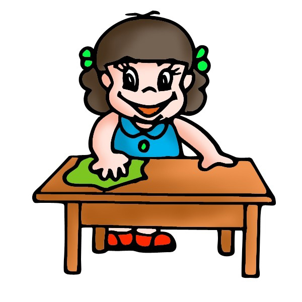 Clipart images tonight s going to be terrific png royalty free stock Easy Way (A Blog For Children): Easy Ways To Help Your Mother At Home png royalty free stock