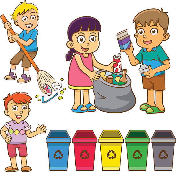Cleaners clipart jpg library stock Daily cleaners clipart » Clipart Station jpg library stock