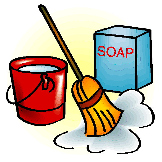 Cleaning cliparts png Free Free Cleaning Images, Download Free Clip Art, Free Clip Art on ... png