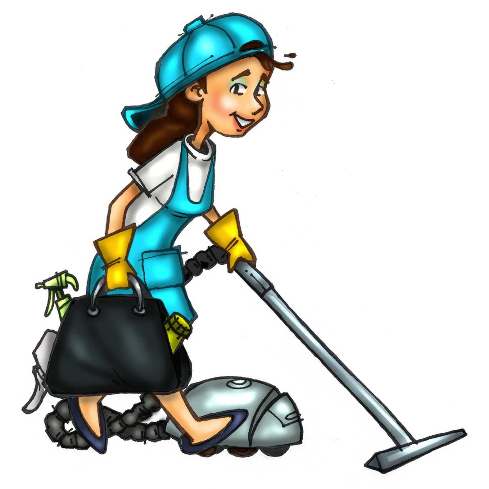 Cleaning cliparts clipart stock Pictures Of Maids Cleaning - Cliparts.co | LAUNDRY AND CLEANING TIME ... clipart stock