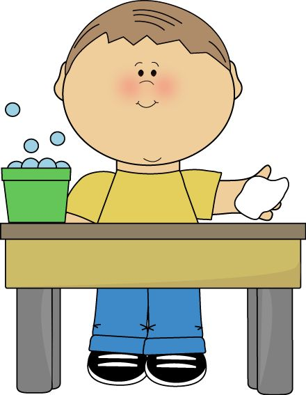Table helper clipart image library download Free Clean Counter Cliparts, Download Free Clip Art, Free Clip Art ... image library download