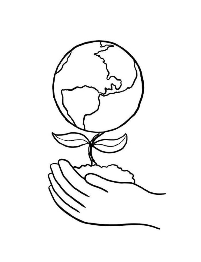 Cleaning earth day black and white clipart banner royalty free download Free Black And White Earth, Download Free Clip Art, Free Clip Art on ... banner royalty free download