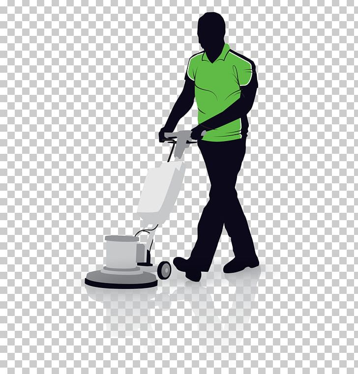 Cleaning office clipart free png free stock Commercial Cleaning Cleaner Office Janitor PNG, Clipart, Building ... png free stock