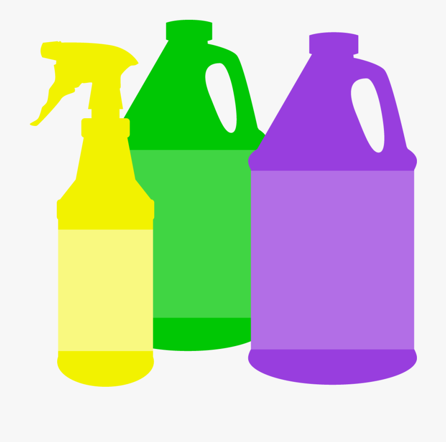 Cleaningsupplies clipart picture Royalty Free Cleaning Supplies Clipart - Cleaning Supplies Clipart ... picture