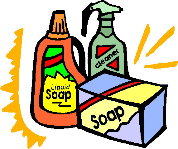 Janitorial supplies clipart png download Free Cleaning Supply Cliparts, Download Free Clip Art, Free Clip Art ... png download