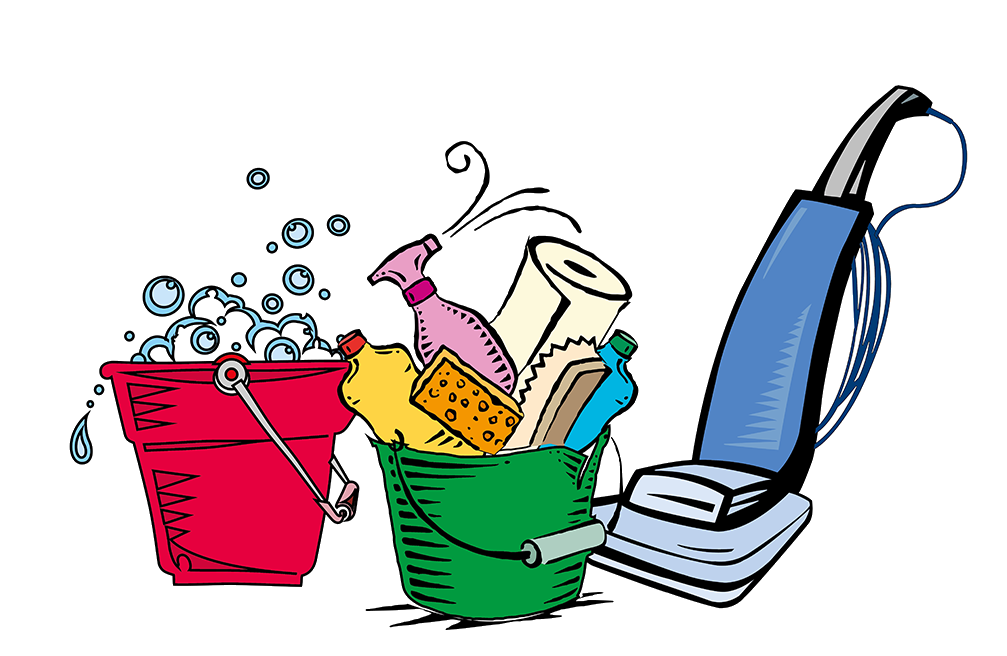 Cleaningsupplies clipart graphic freeuse stock House Cleaning Supplies Png Free RR Collections Decent Clean Clipart ... graphic freeuse stock
