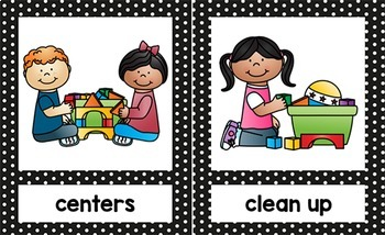 Cleaning up preschool clipart banner free library Preschool Clean Up Clipart (98+ images in Collection) Page 2 banner free library