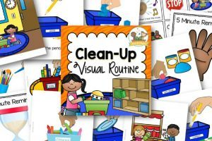 Cleaning up preschool clipart picture royalty free download Preschool clean up clipart 8 » Clipart Portal picture royalty free download