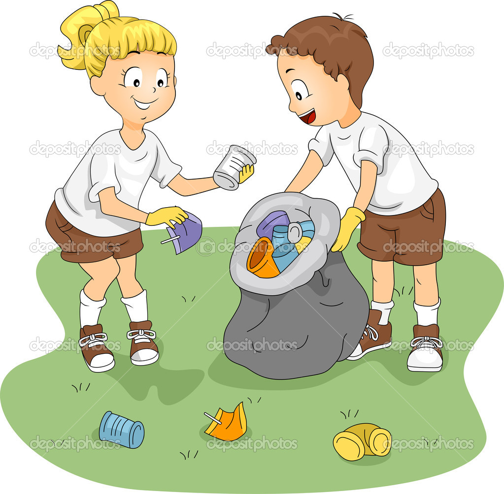 Cleaning with kids clipart clipart freeuse download Kids cleaning up classroom clipart - ClipartFest clipart freeuse download