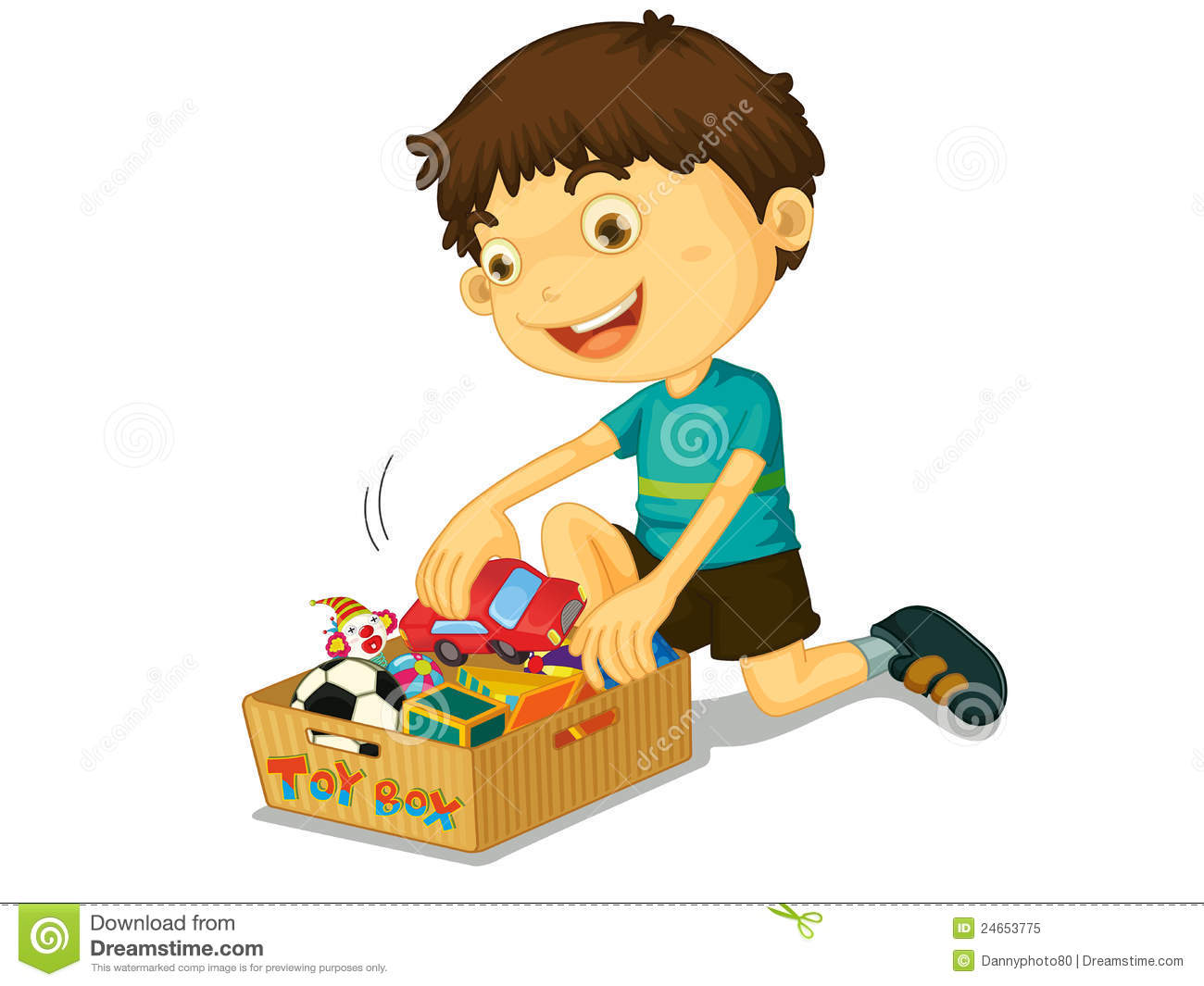 Cleaning with kids clipart clip art stock Students Clean Up Room Clipart - Clipart Kid clip art stock