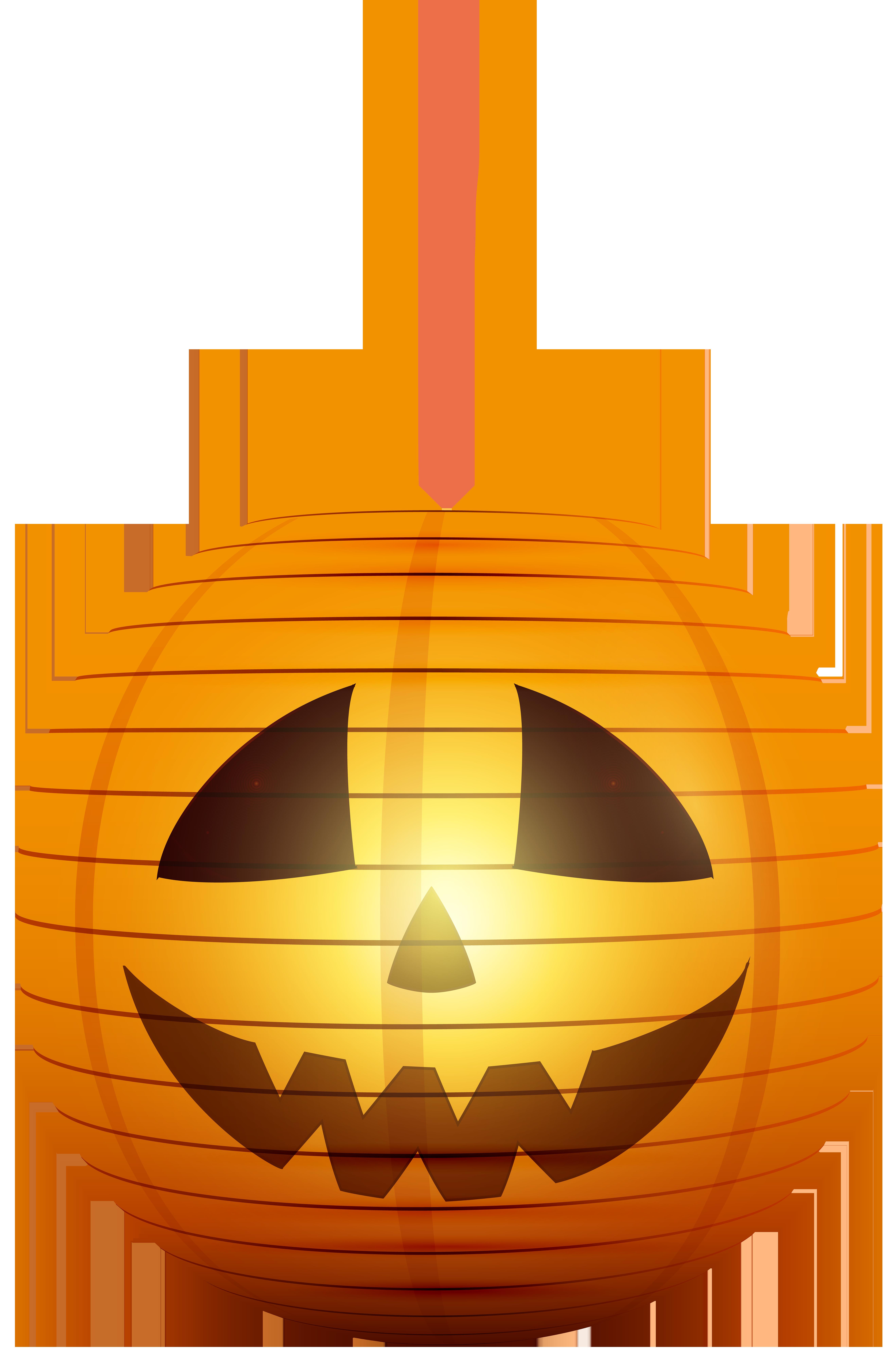 Pumpkin patch clipart transparent jpg transparent library Halloween Pumpkin Lantern PNG Transparent Clip Art Image | Gallery ... jpg transparent library