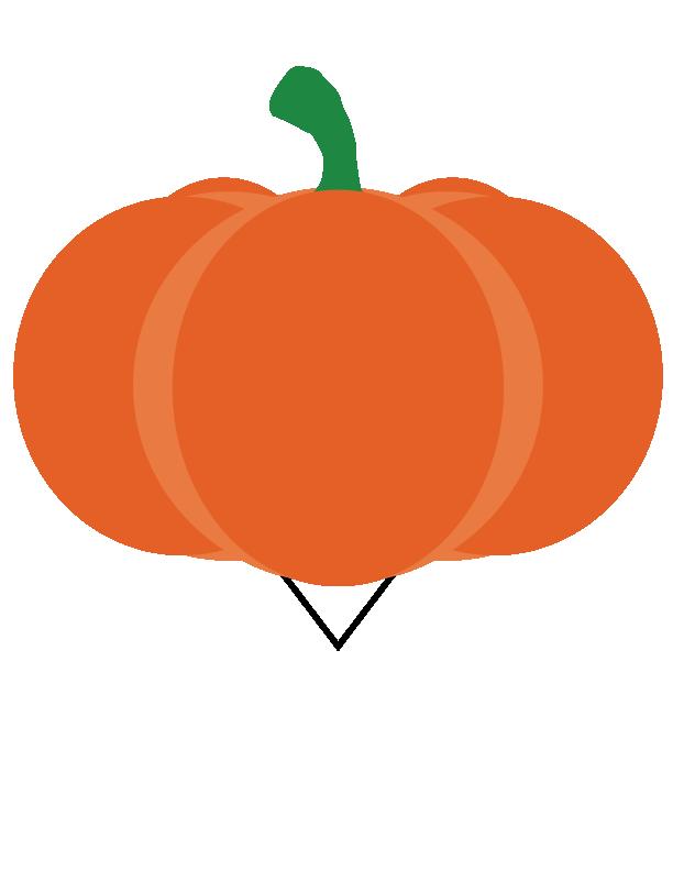 Clear background pumpkin spice latte clipart image free StoryMapJS: Pumpkin Spice Latte Reviews image free