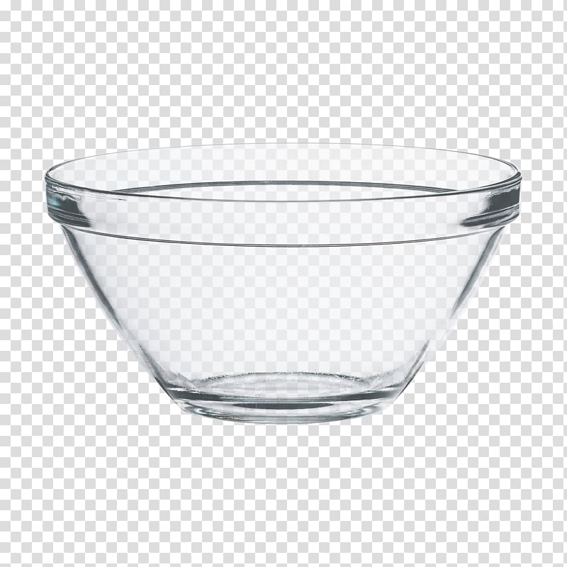 Clear bowl clipart clip free stock Clear glass bowl, Bowl Pompei Glass Bormioli Rocco, cereal bowl ... clip free stock