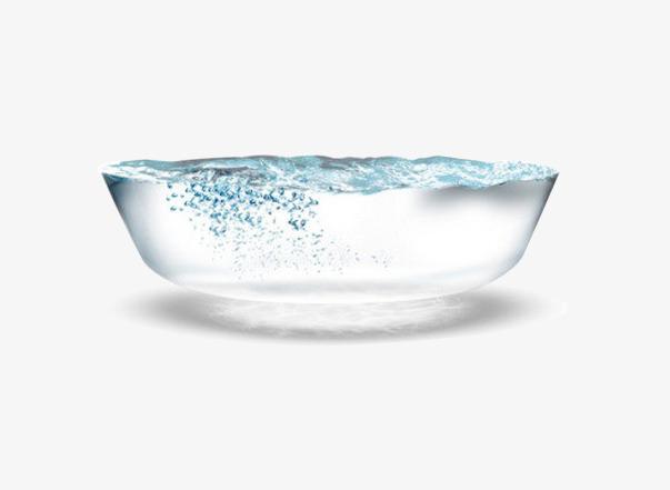 Clear bowl clipart clipart transparent Bowl Of Water Png & Free Bowl Of Water.png Transparent Images #20617 ... clipart transparent