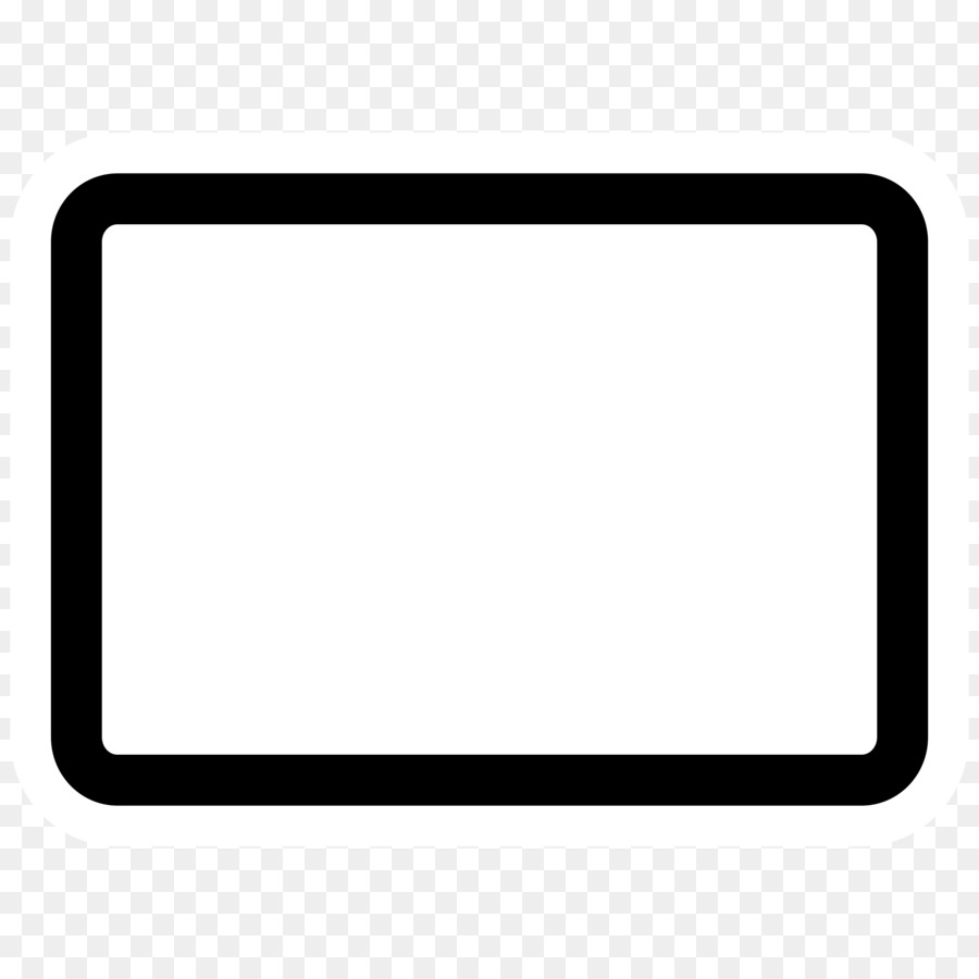 Clear empty box clipart royalty free Check Mark Clipart clipart - Line, Rectangle, Font, transparent clip art royalty free