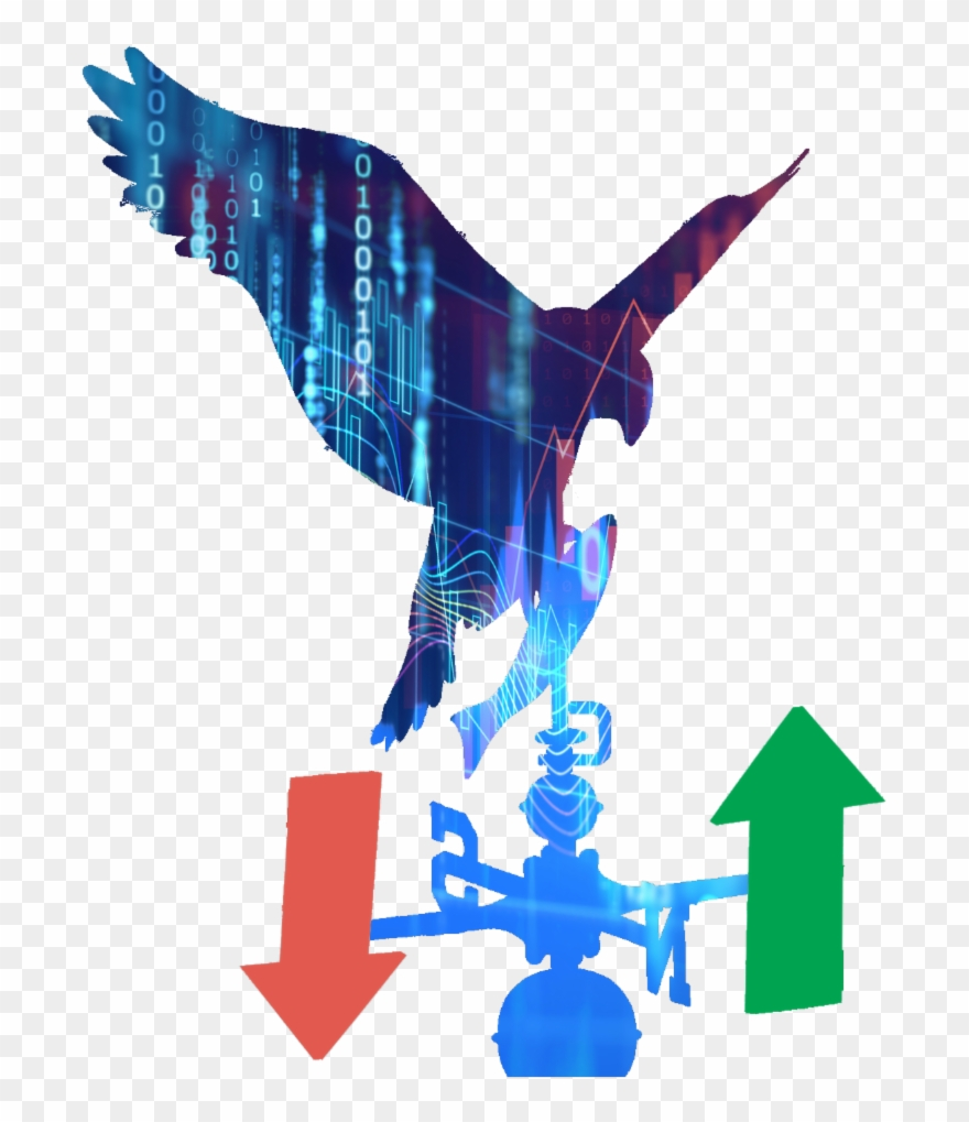 Clearly clipart freeuse stock Clearly, There\'s A Mixed Bag Of Economic Indicators Clipart ... freeuse stock