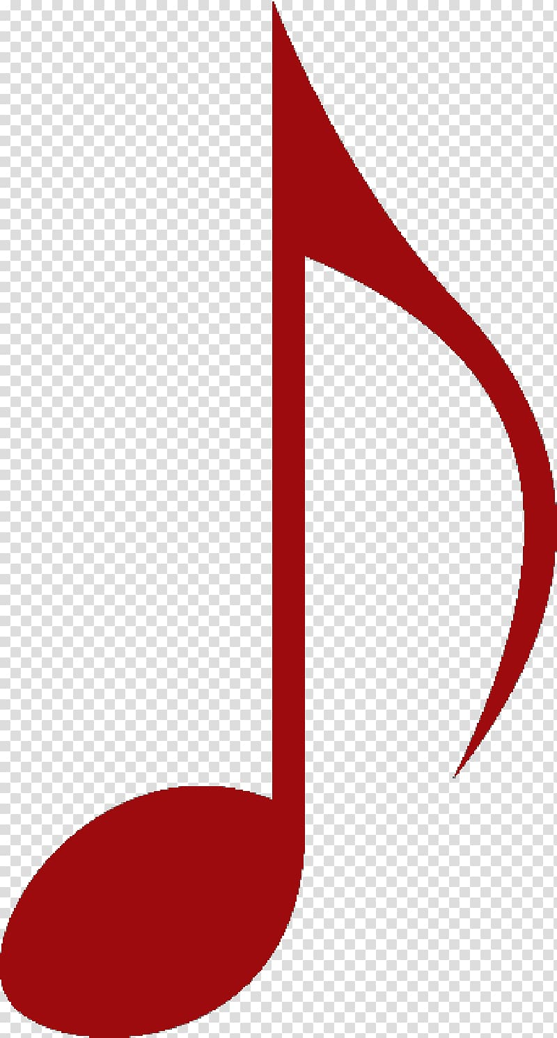 Clef note clipart clipart royalty free library Musical note Clef , note transparent background PNG clipart | HiClipart clipart royalty free library