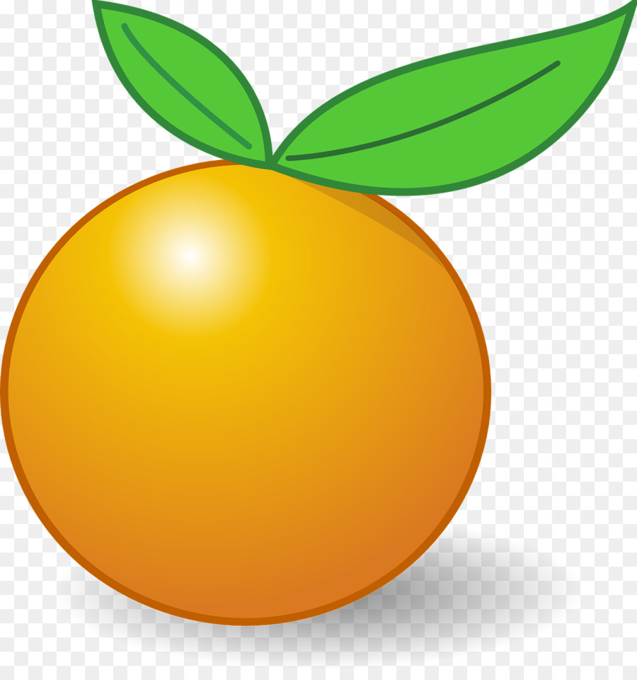 Clementine clipart jpg freeuse stock Fruit Cartoon png download - 1219*1280 - Free Transparent Clementine ... jpg freeuse stock