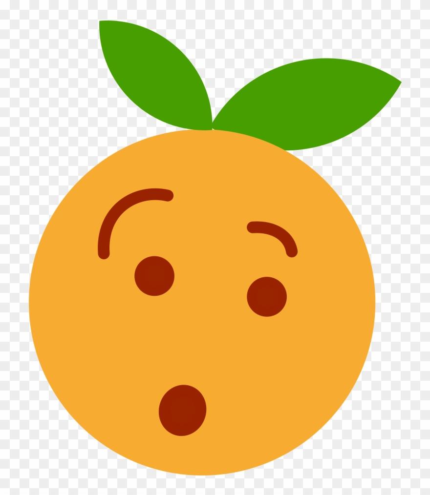 Clementine clipart clip art library stock Mandarin Orange Cartoon Clementine Fruit - Clémentine Dessin Clipart ... clip art library stock