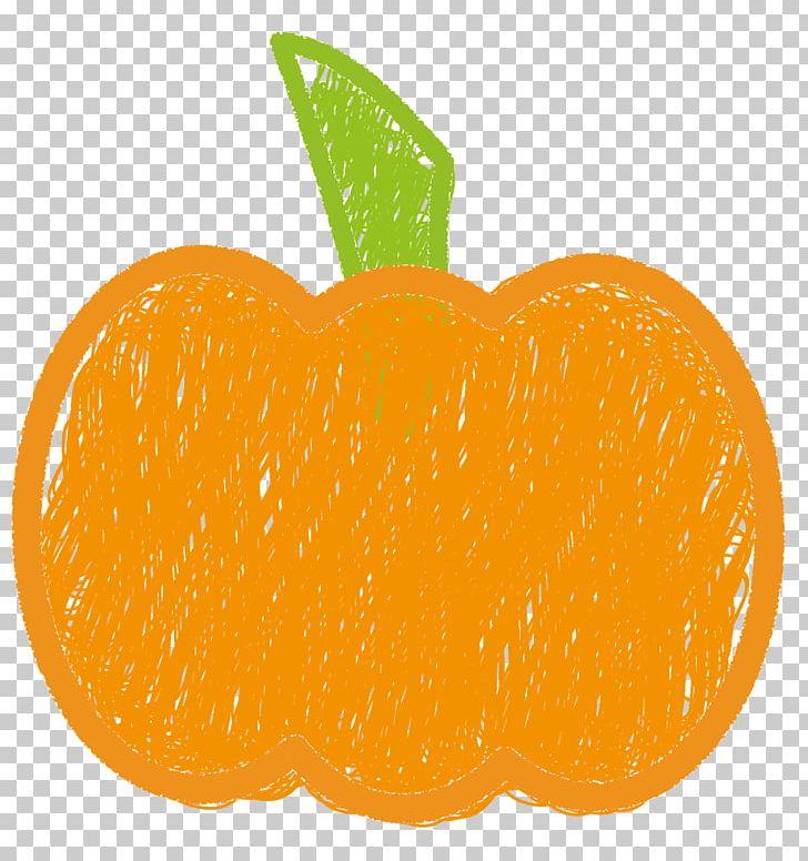 Clementine clipart banner library stock Clementine Mandarin Orange Tangerine Tangelo PNG, Clipart, Bitter ... banner library stock