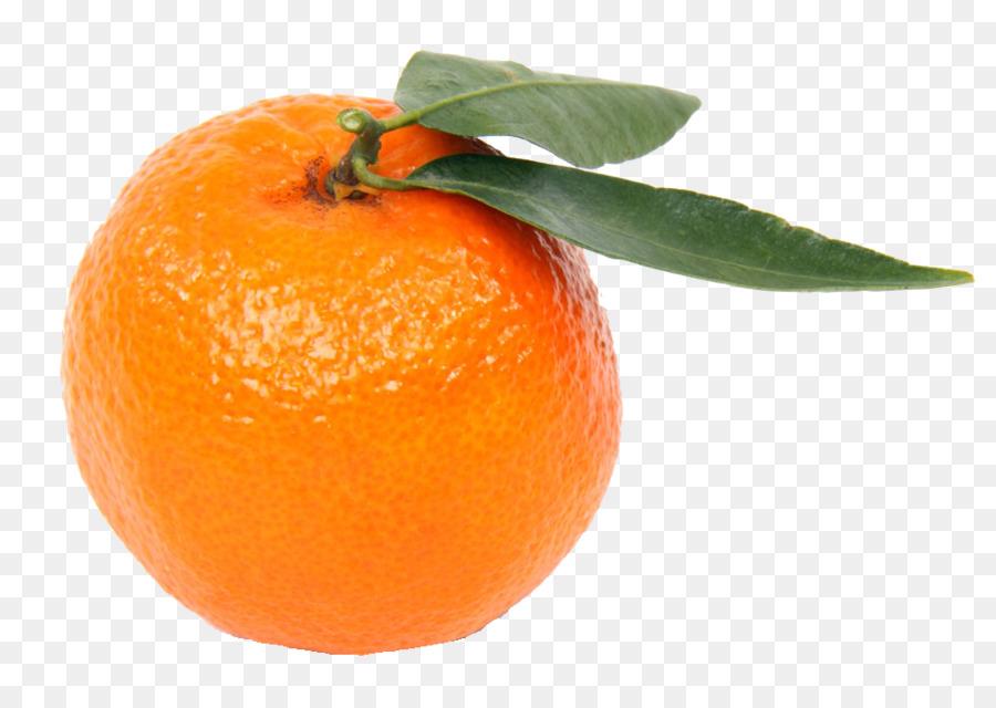 Clementines clipart clip library download Fruit Cartoon clipart - Food, Grapefruit, transparent clip art clip library download