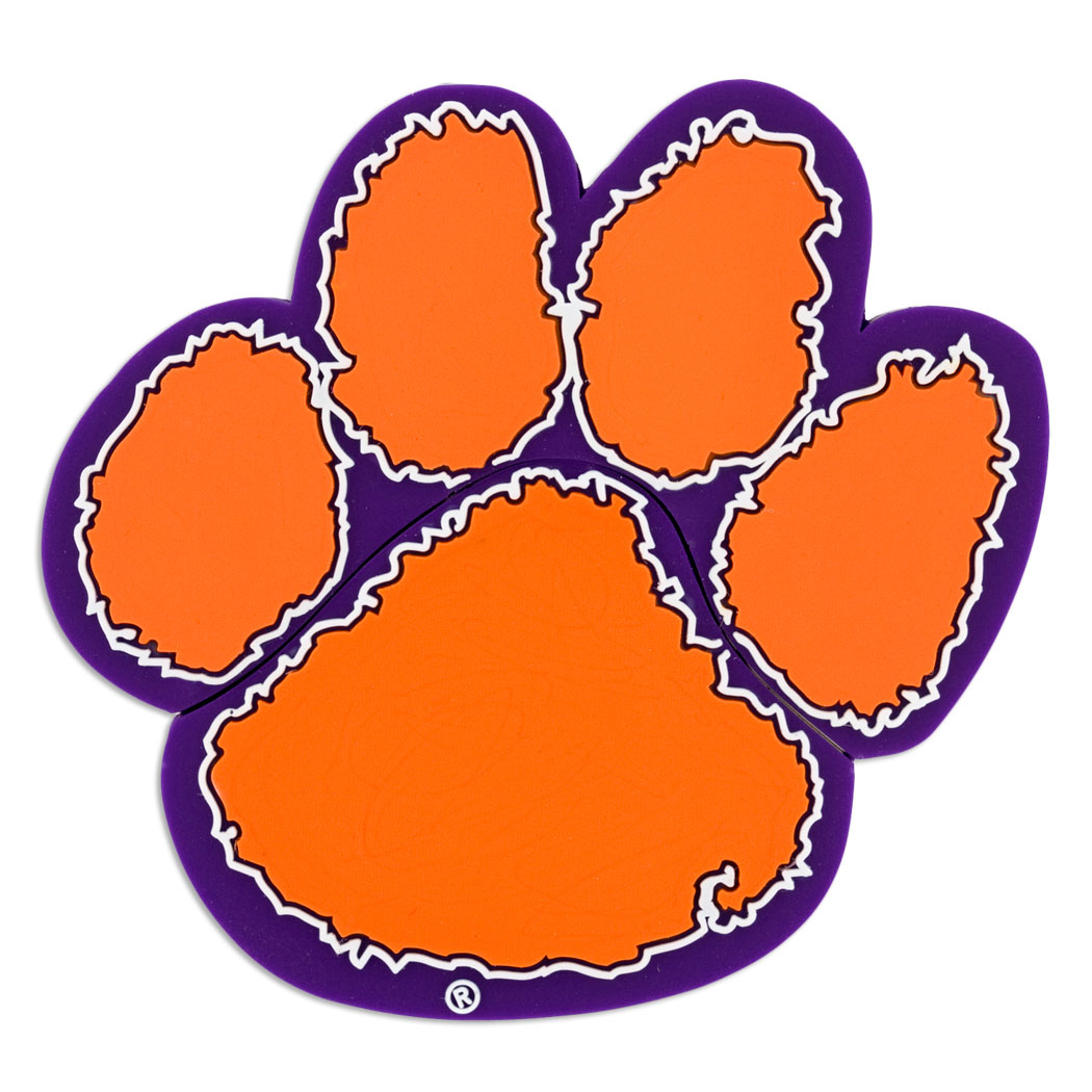 Clipart for clemson university picture library download Collection of Clemson clipart | Free download best Clemson clipart ... picture library download