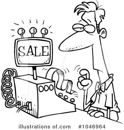 Clerk clipart black and white clip freeuse library File Clerk Clipart - Clipart Kid clip freeuse library