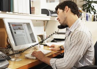 Clerk definition vector transparent download General Office Clerks : Occupational Outlook Handbook: : U.S. ... vector transparent download