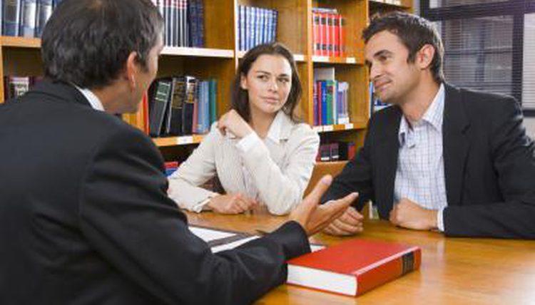 Clerk definition jpg free library Clerk definition - ClipartFest jpg free library