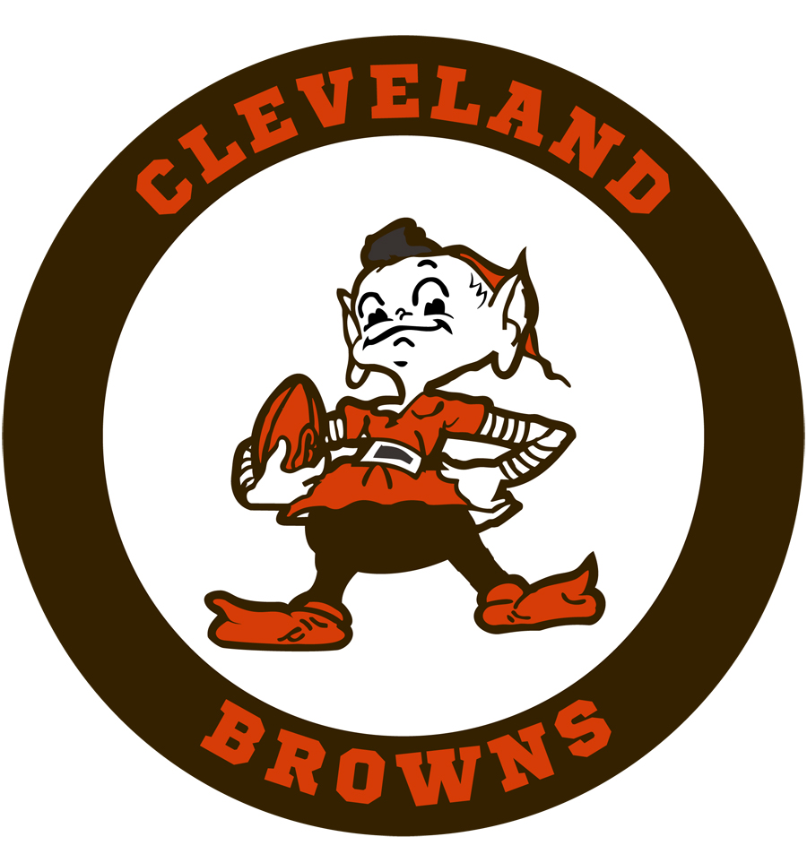Victory monday browns clipart picture freeuse library Free Cleveland Browns Cliparts, Download Free Clip Art, Free Clip ... picture freeuse library