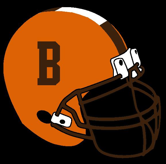 Cleveland browns football clipart svg transparent download Cleveland Browns - Concepts - Chris Creamer's Sports Logos Community ... svg transparent download