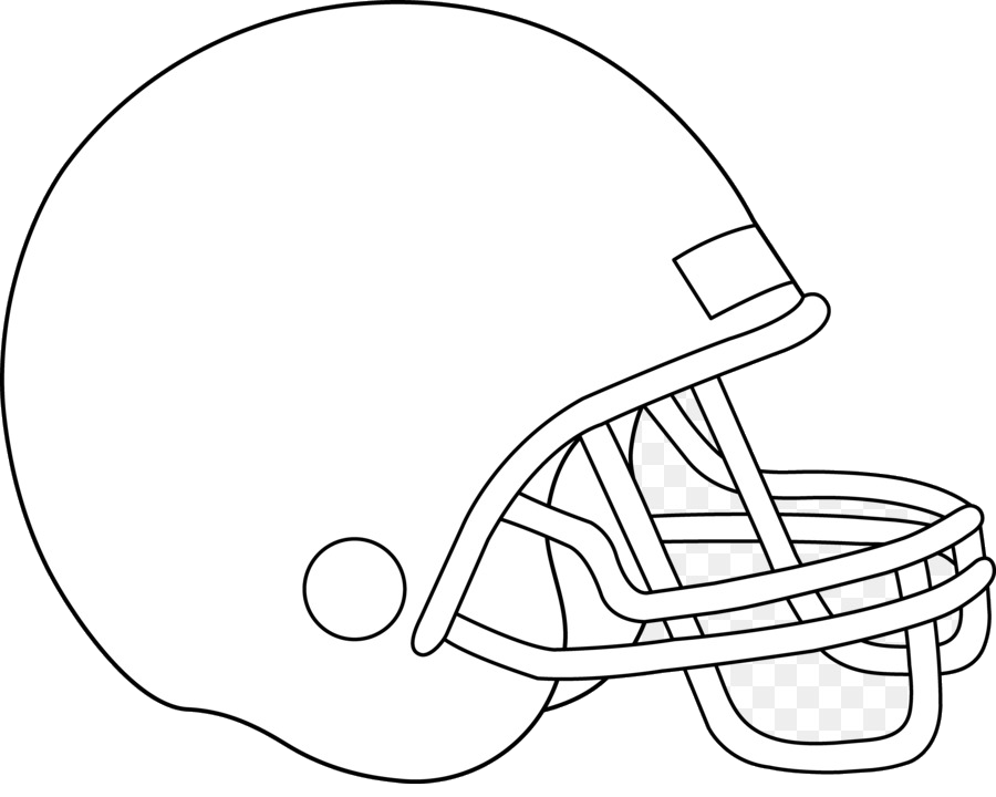 Cleveland browns helmet black and white clipart image royalty free Football Helmet Cleveland Browns Nfl Monochrome Photography ... image royalty free