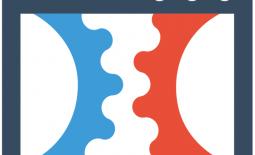 Clickfunnels logo clipart