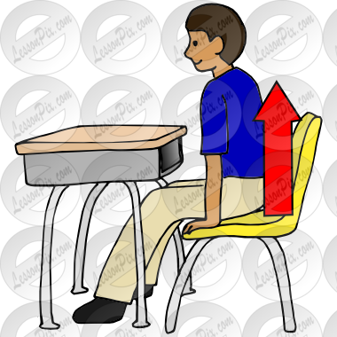 Clid pushing in chair to table clipart image freeuse Exercise Cartoon clipart - Table, Chair, Exercise, transparent clip art image freeuse