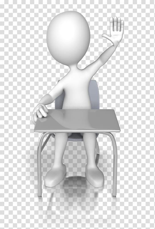 Clid pushing in chair to table clipart svg black and white Sitting Silhouette Table Drawing , business man sitting on a chair ... svg black and white