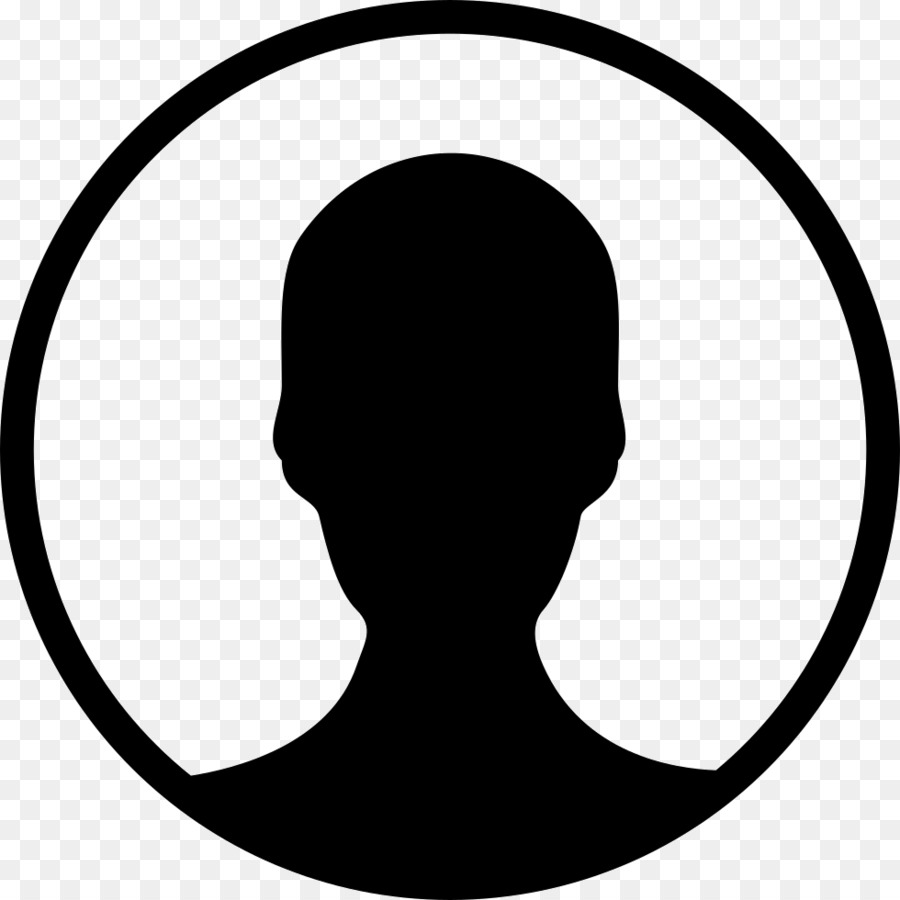 Cliente clipart vector download Computer Icons Scalable Vector Graphics Customer Clip art - cliente ... vector download
