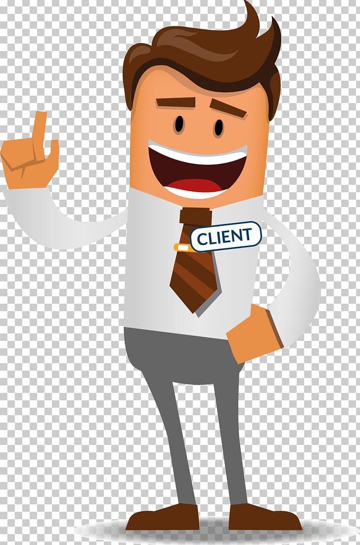 Cliente clipart clip art transparent download Q & Q Suites Seville Cathedral Business Company Idea PNG, Clipart ... clip art transparent download