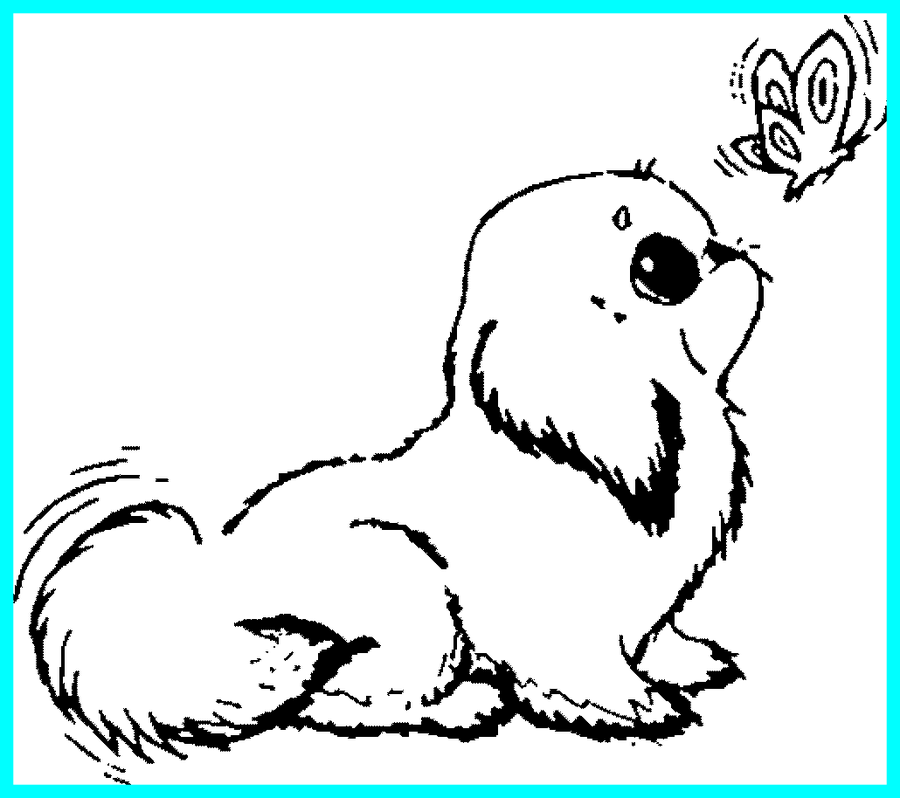 Clifford big red dog clipart royalty free download Inspiring Big Dog Color Sheets Printable Coloring Pages Unknown Pict ... royalty free download