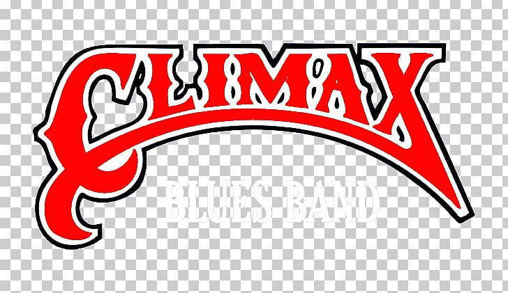 Climax clipart graphic free Climax Blues Band Couldn\'t Get It Right PNG, Clipart, Climax Blues ... graphic free