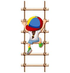 Climbing a ladder clipart jpg freeuse Climbing Ladder Clipart Vector Images (42) jpg freeuse