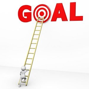 Climb ladder clipart picture transparent library Man Climbing A Ladder Clipart | Free Images at Clker.com - vector ... picture transparent library