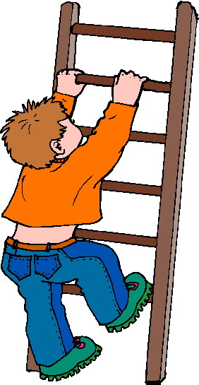 Climb ladder clipart clipart library stock Ladder Clipart | Free download best Ladder Clipart on ClipArtMag.com clipart library stock