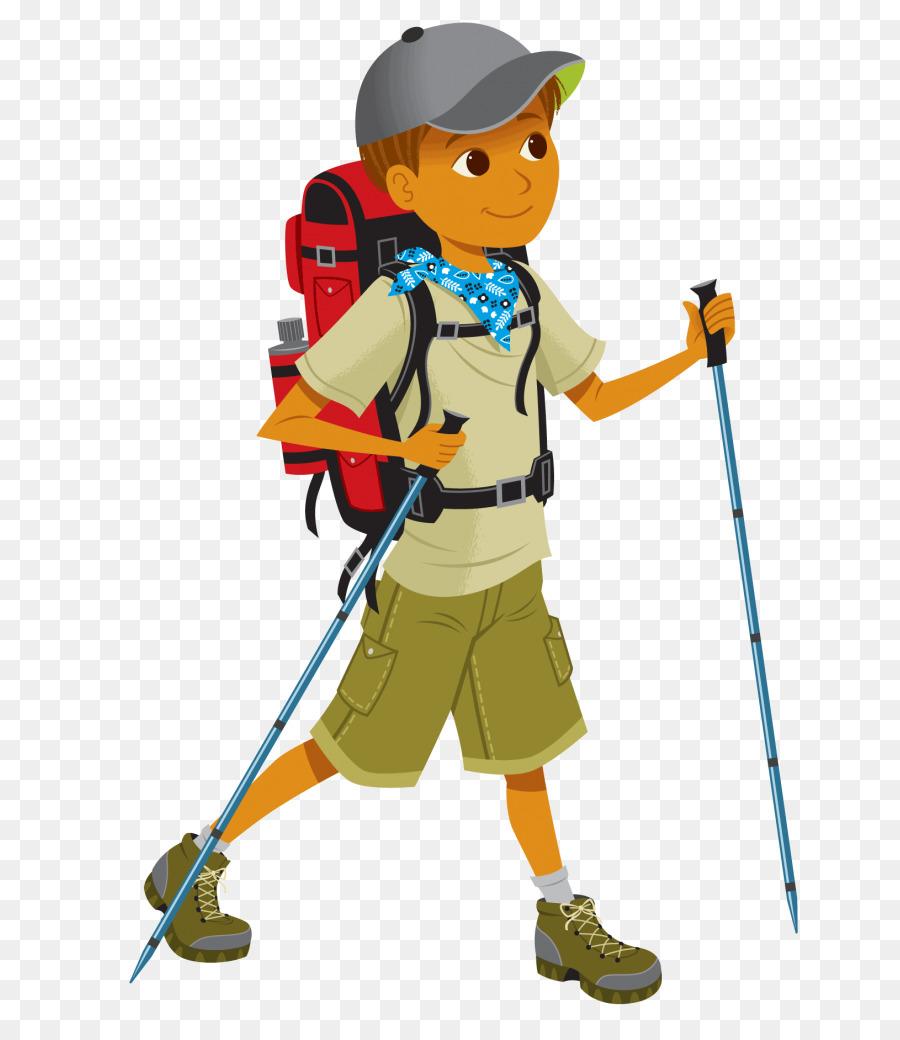 Climber clipart clipart transparent stock Mountain Cartoon clipart - Climbing, Illustration, Mountain ... clipart transparent stock