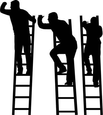 Climbing a ladder clipart clip art royalty free Climbing a ladder clipart 3 » Clipart Portal clip art royalty free