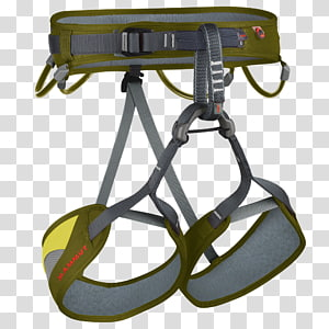 Climbing harness clipart png free stock Sport climbing Free climbing Climbing harness Aid climbing ... png free stock