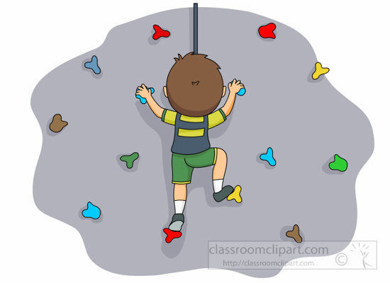 Climbing images clipart free download Free Rockwall Climbing Cliparts, Download Free Clip Art, Free Clip ... free download