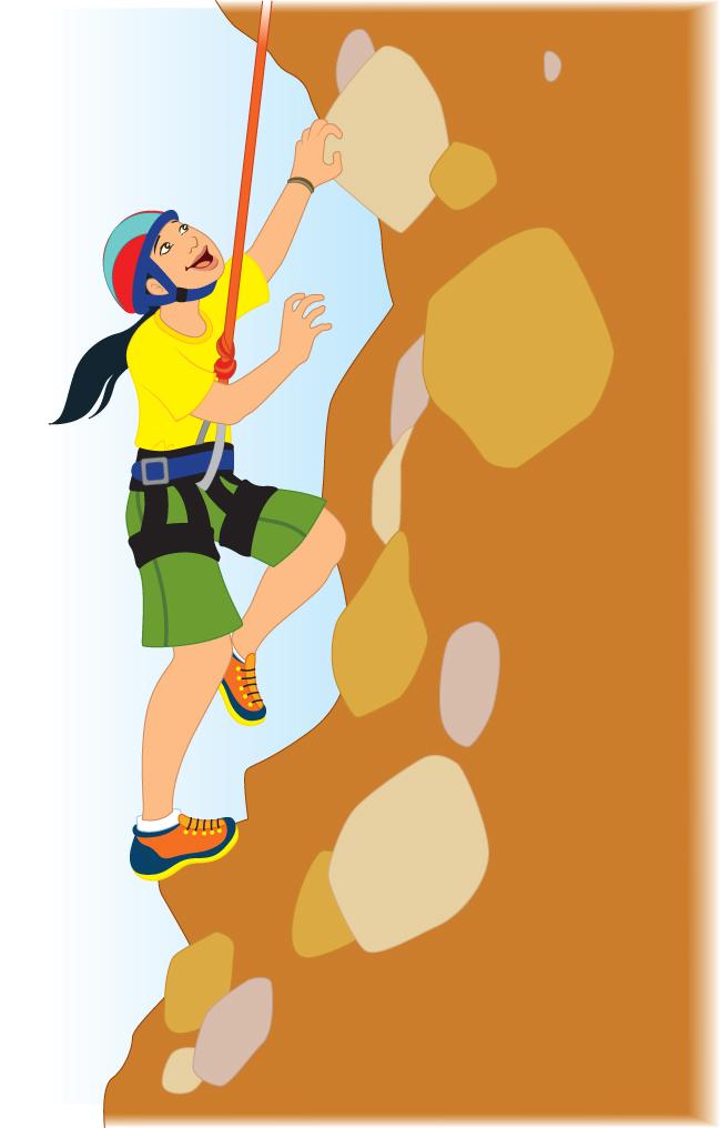 Climbing images clipart vector transparent Rock Climbing Climbing Clip Art Image #30078 - Free Clipart vector transparent
