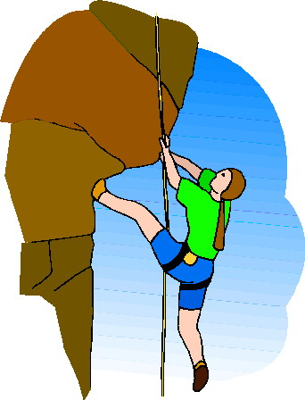 Climbing images clipart jpg library Climbing A Mountain Clipart | Free download best Climbing A Mountain ... jpg library