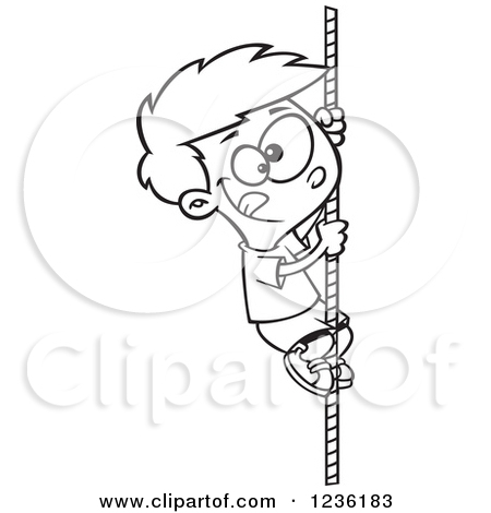 Climbing logo clipart black and white png royalty free Climbing logo clipart black and white - ClipartFest png royalty free