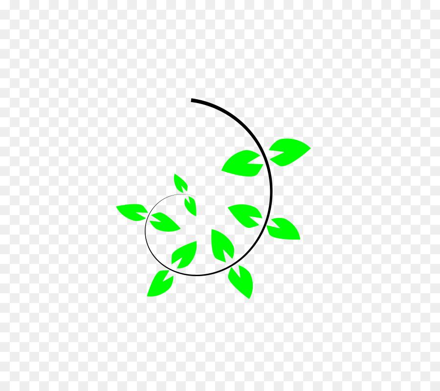 Climbing plant clipart stock Green Leaf Logo clipart - Vine, Plants, Climbing, transparent clip art stock